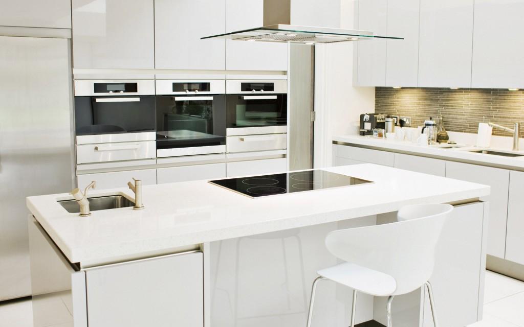 kuchynskalinka-biela